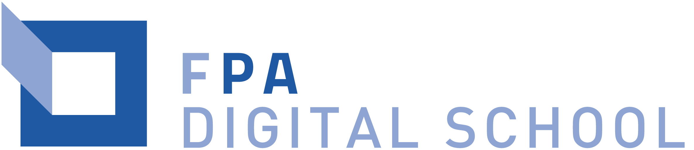 FPA Digital School