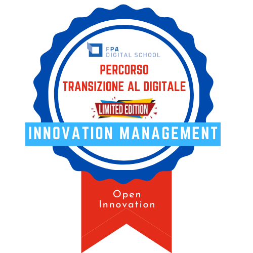 Innovation Management | Open Innovation