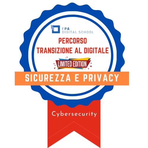 Sicurezza e Privacy | Perché la Cyber Security è un problema che ci riguarda tutti