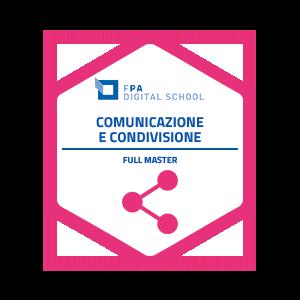 2_Comunicazione-FullMaster.png