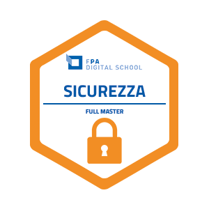 3_Sicurezza-FullMaster.png