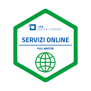 4_ServiziOnline-FullMaster.png