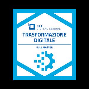 5_TrasformazioneDigitale-FullMaster.png