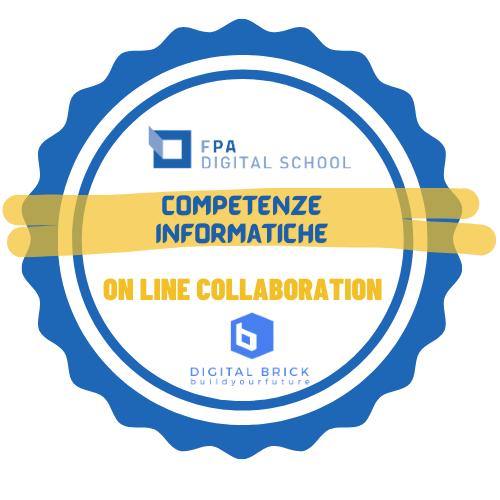 Online Collaboration | Collaborare online