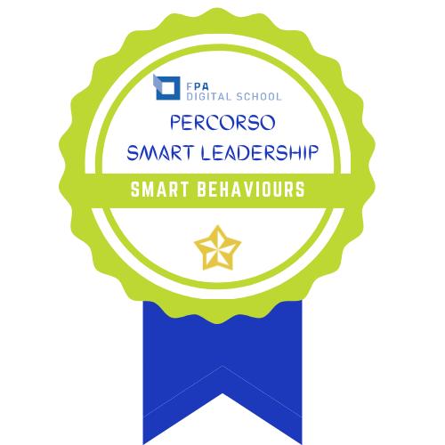 Strategie comportamentali per lo smart working