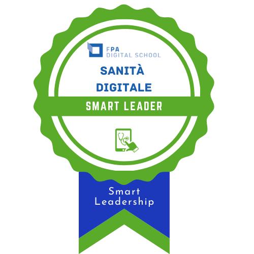 Smart leadership | Smart Leader