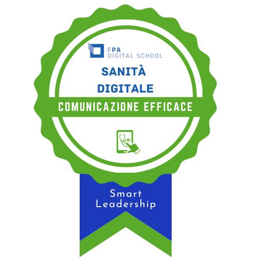Smart leadership | Comunicazione efficace