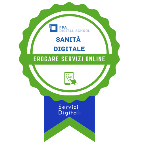 Servizi digitali | Erogare servizi online
