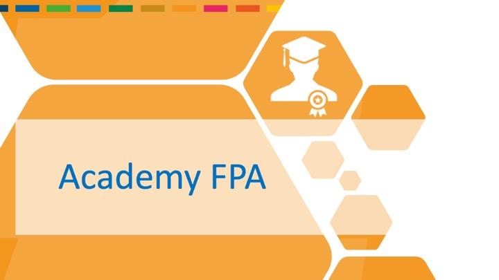 AcademyFPA.jpg