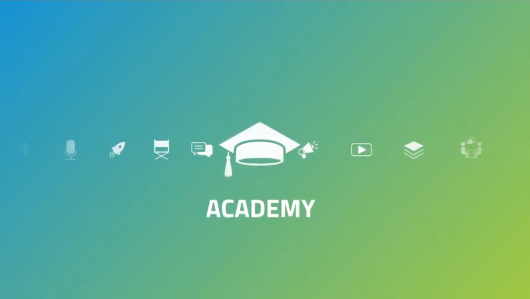 Servizi Digitali | A portata di click: il design-thinking applicato alle PA - ACADEMY FORUM PA 2020