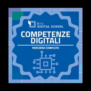 CompetenzeDigitaliPercorsocompleto.png