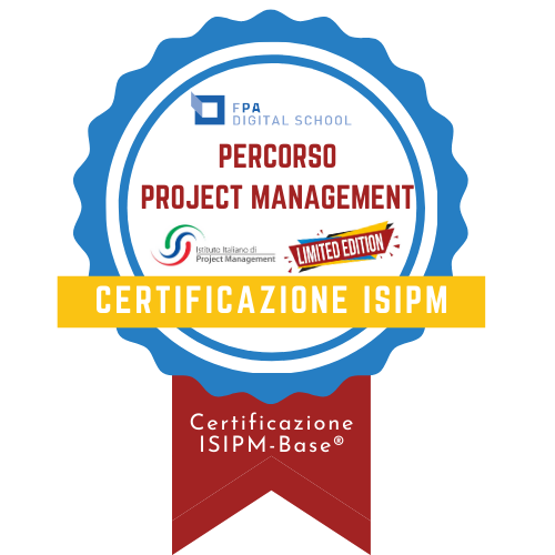 Campus | Certificazione ISIPM-Base®